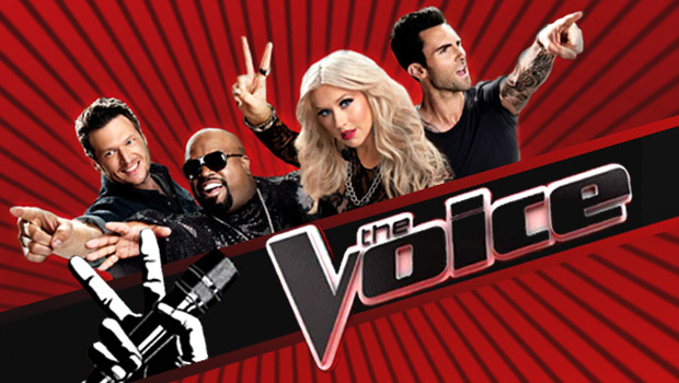 The-Voice-USA