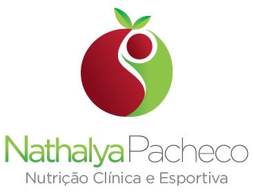 nutricao_nutricionista_dieta
