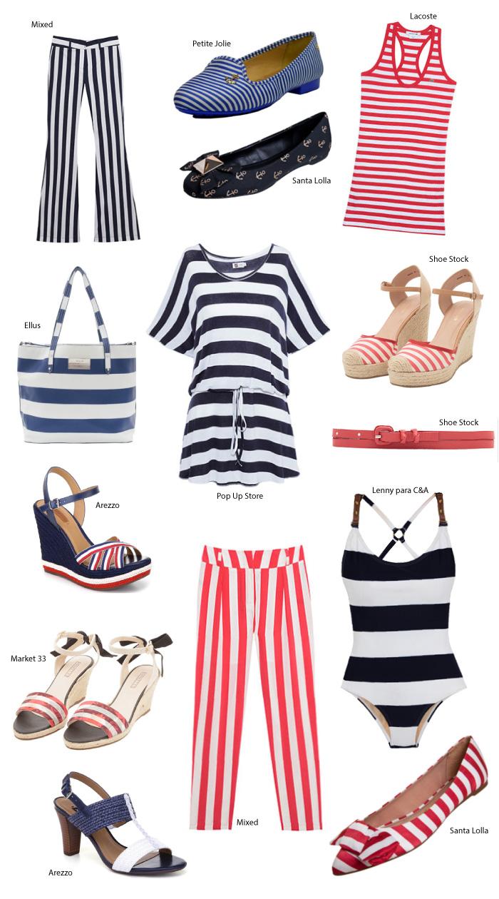 tendencia_navy