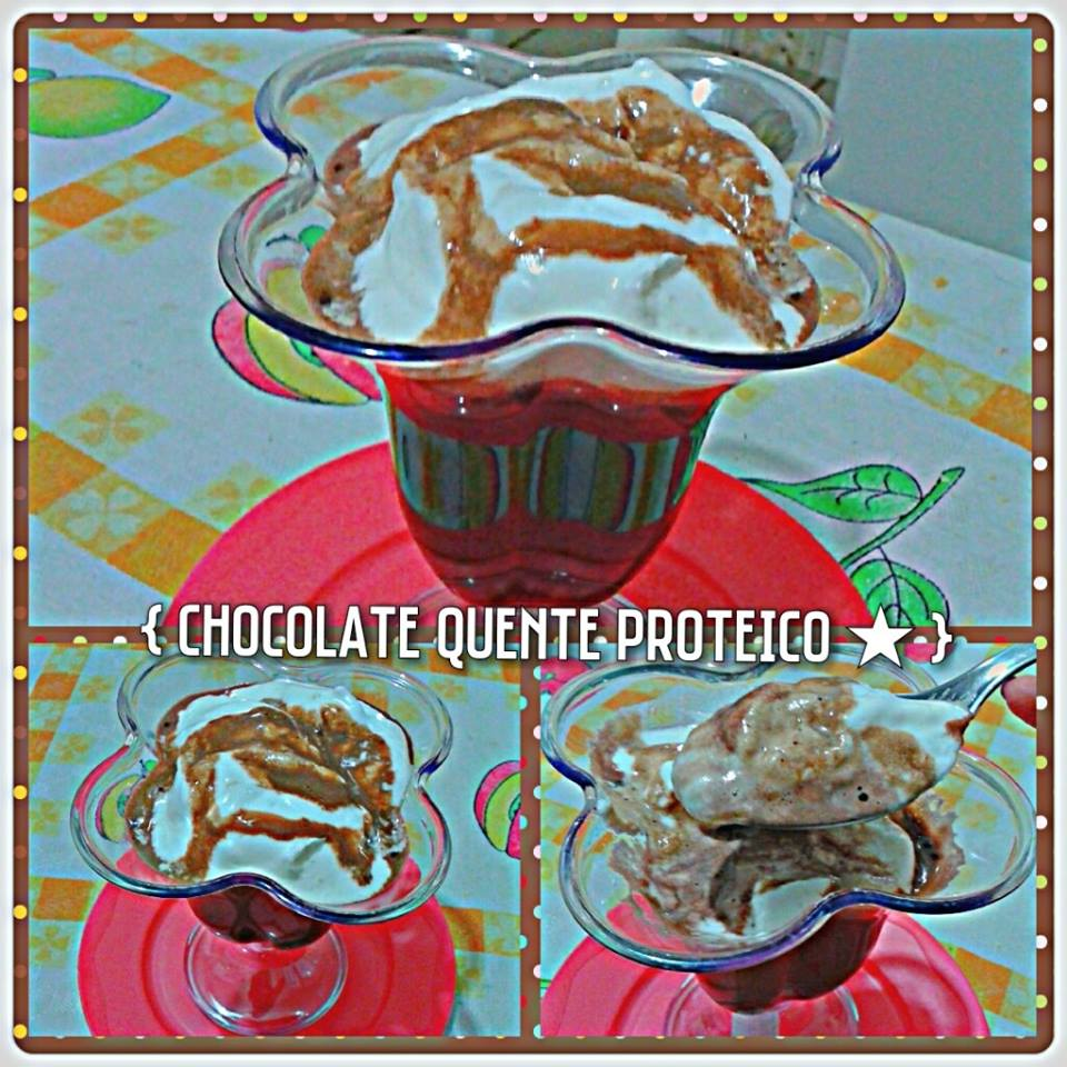 chocolatequente