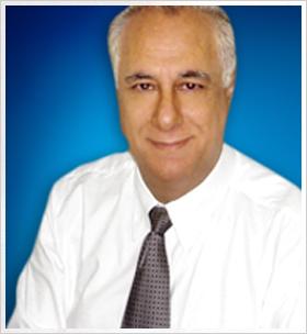 dr alexander