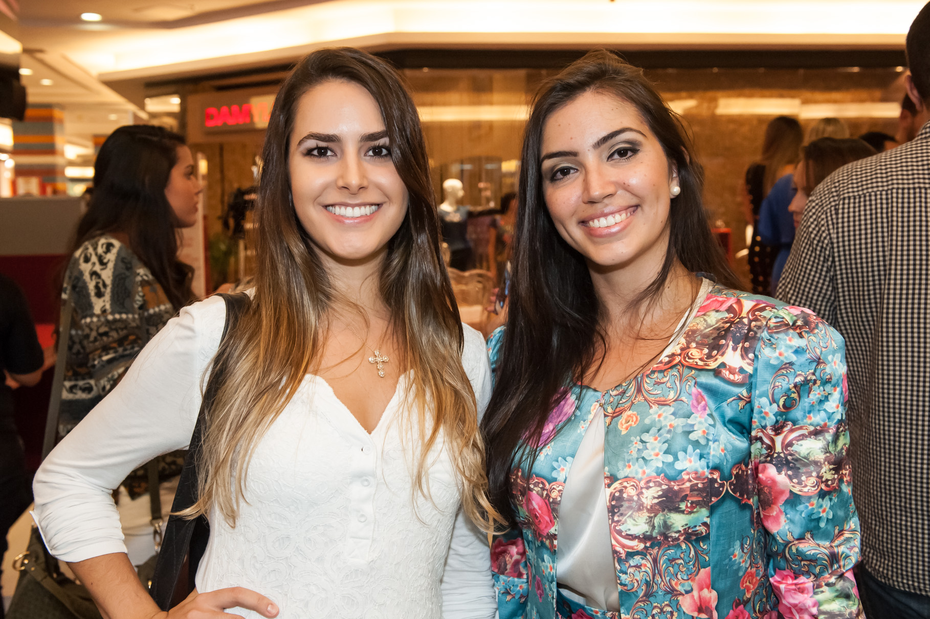 _TXF6757 - Fernanda Vargas e Vanessa Vasconcelos