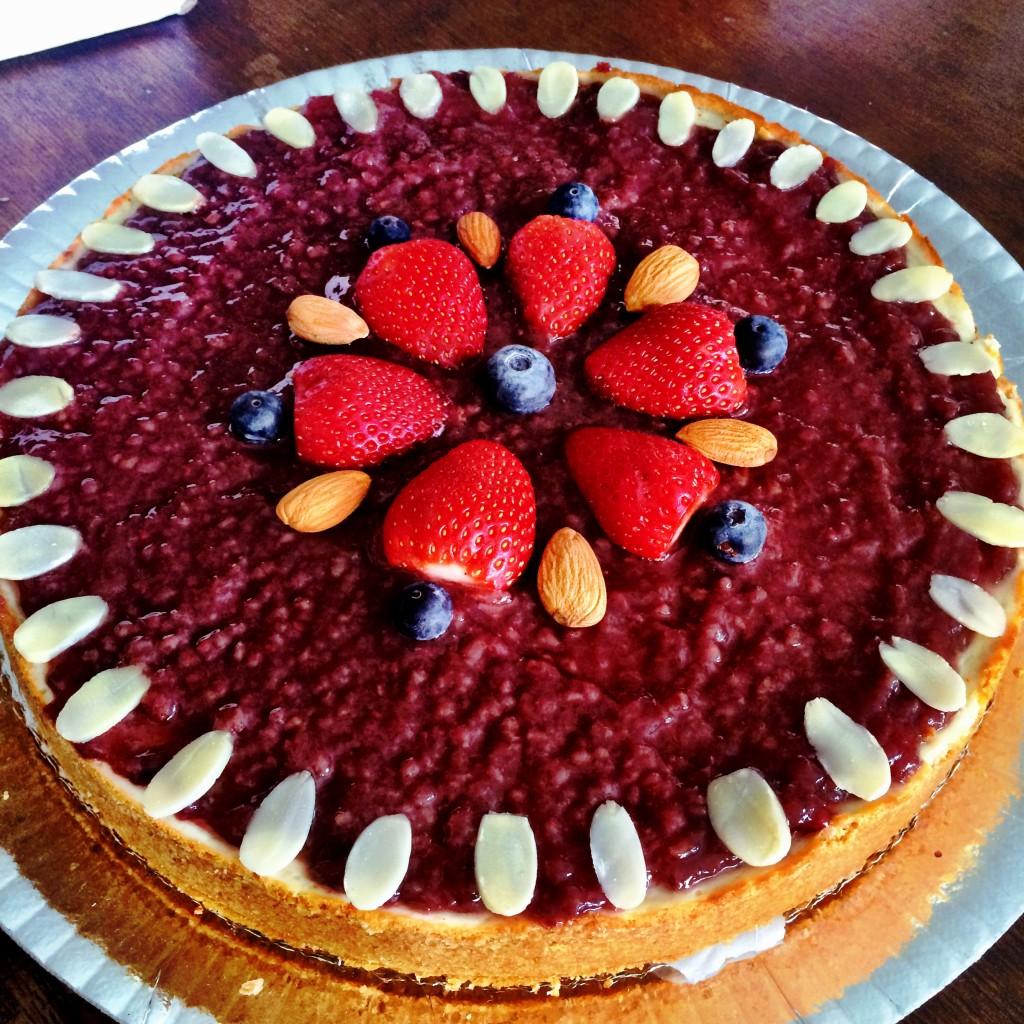 cheesecake_1_grifina