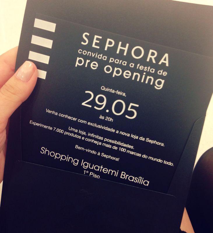 convite_sephora_grifina