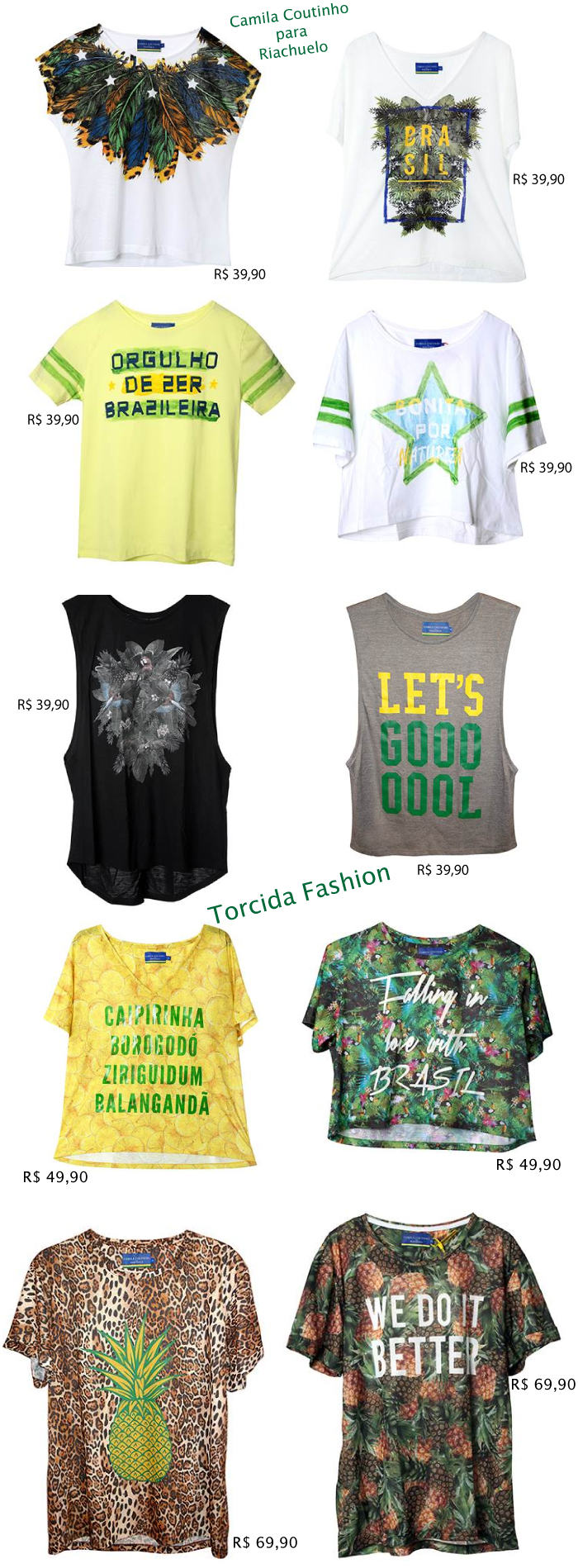 torcida_fashion_riachuelo_grifina