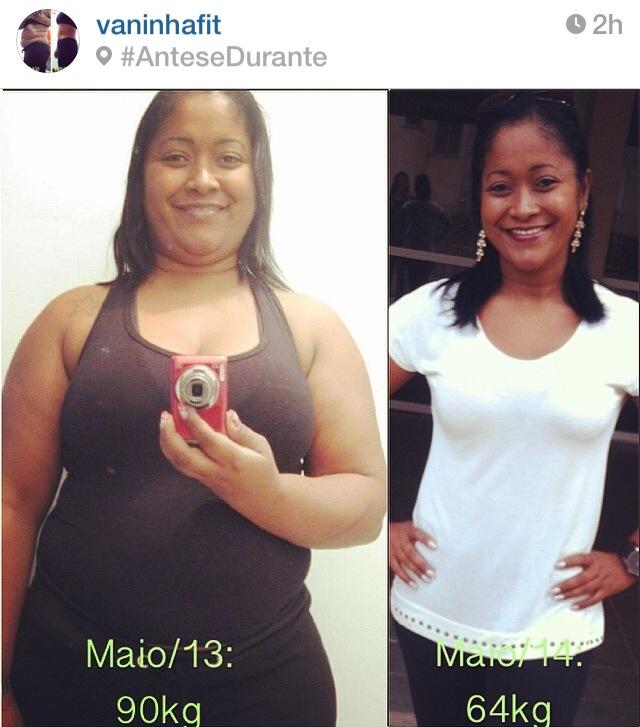 vaninha_grifina
