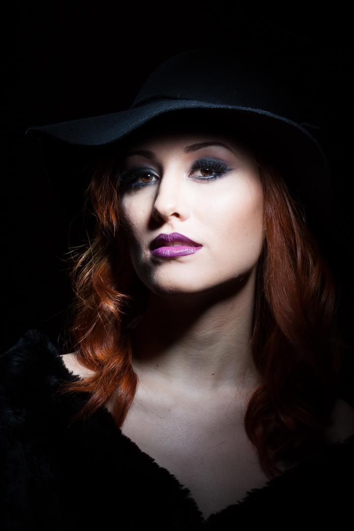 entrevista_maquiagem_blog_grifina2
