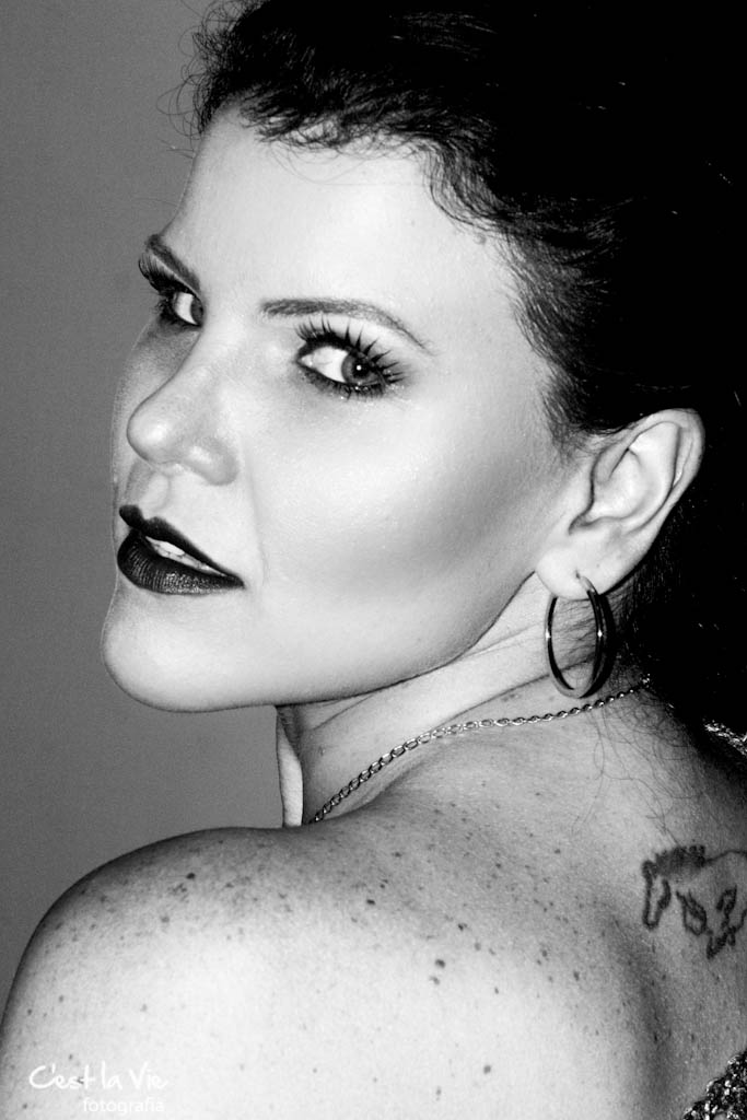entrevista_maquiagem_blog_grifina3