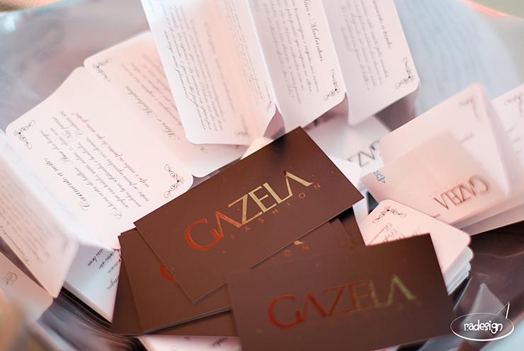 grifina_Gazela_acessorios_160