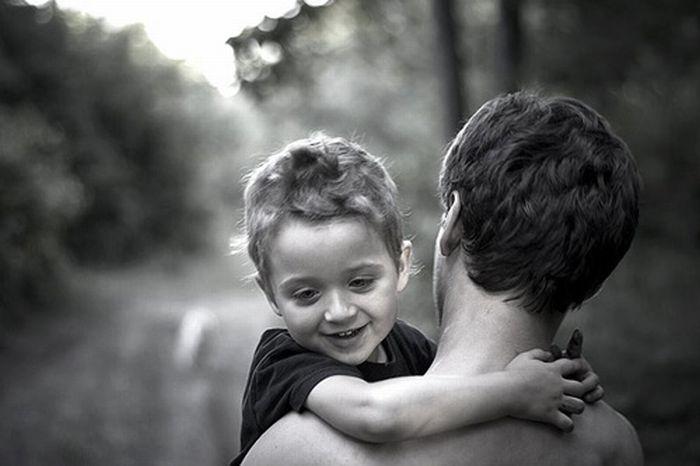 pais-filhos_grifina