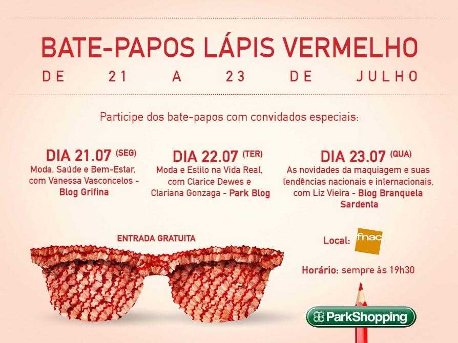 Bate-papos-Lapis-Vermelho_Fnac