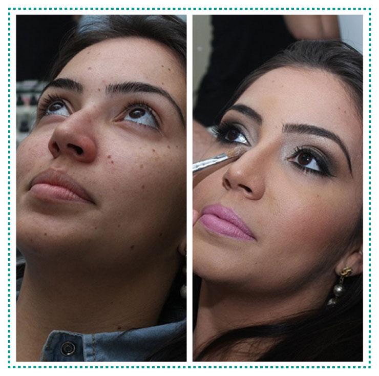 blog_grifina_maquiagem_antes_depois
