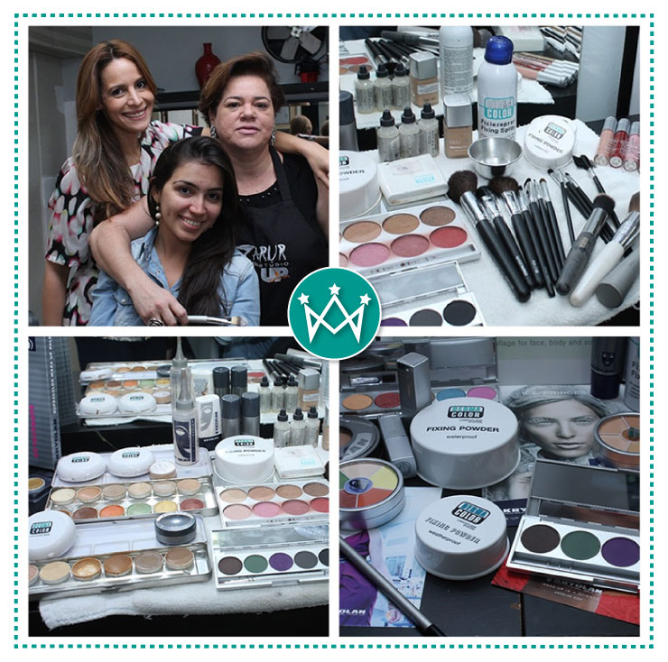 blog_grifina_maquiagem_primeiro