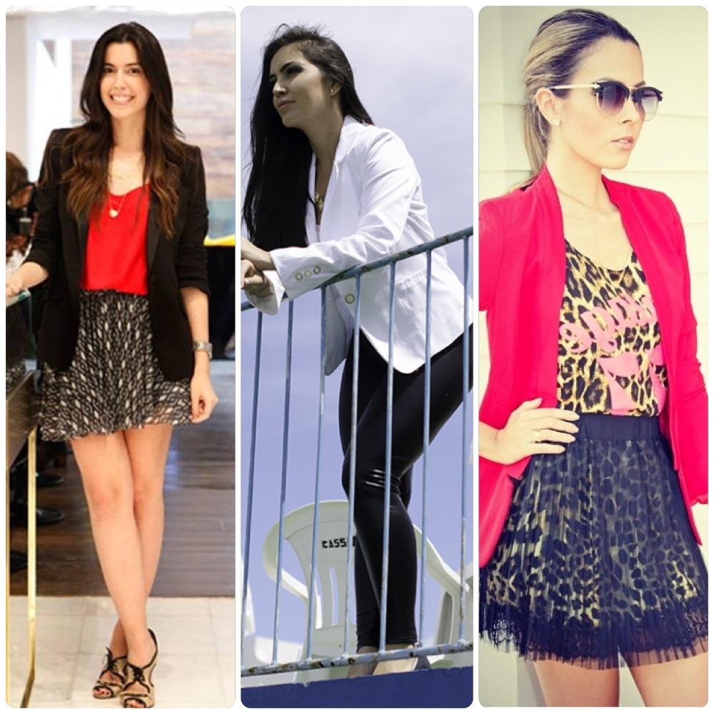 blog_grifina_moda_blazer_2