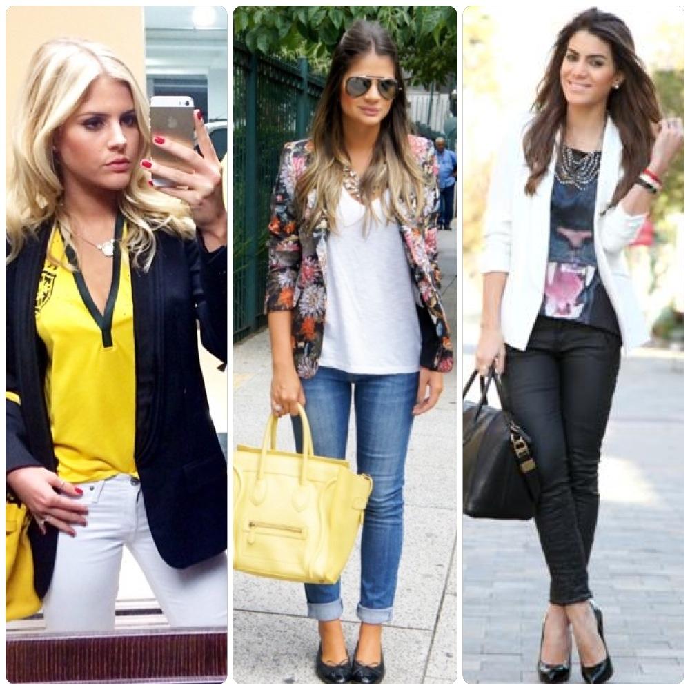 blog_grifina_moda_blazer_3