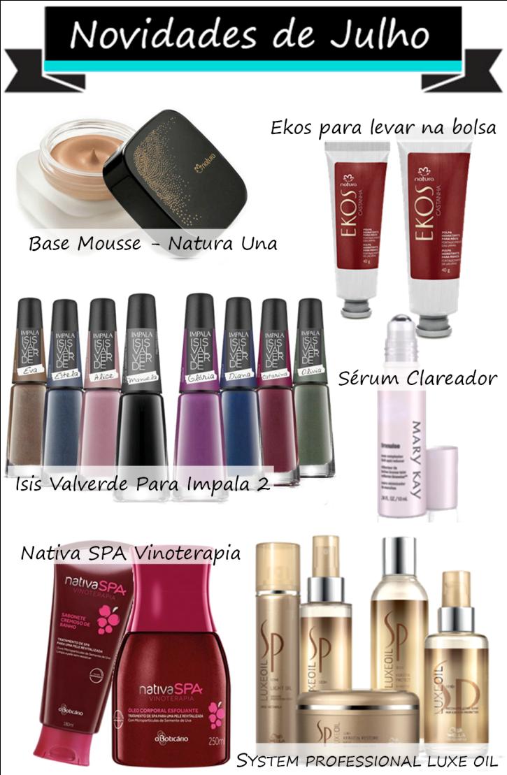 blog_grifina_moda_maquiagem