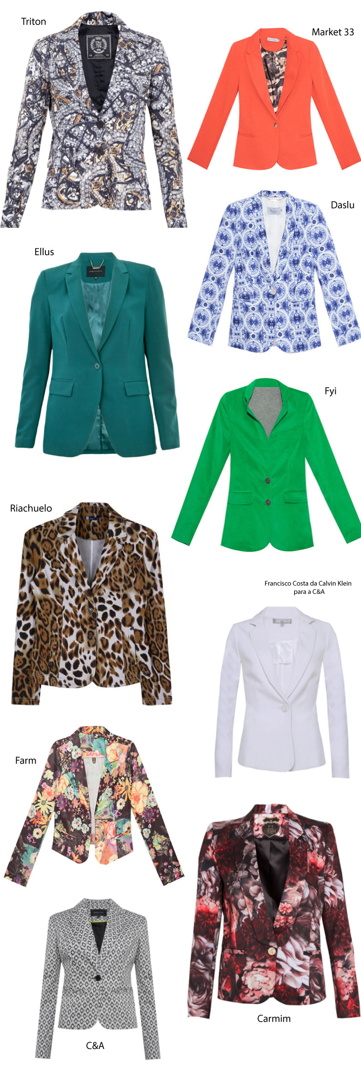 moda_blog_grifina_blazer