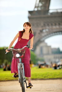 paris-villages-bike-tour-in-paris-47331