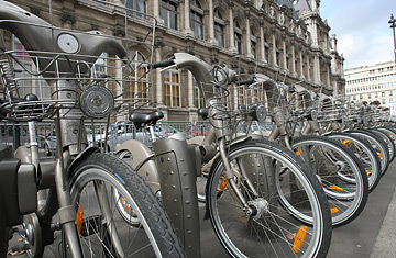 paris_bicycle_1001