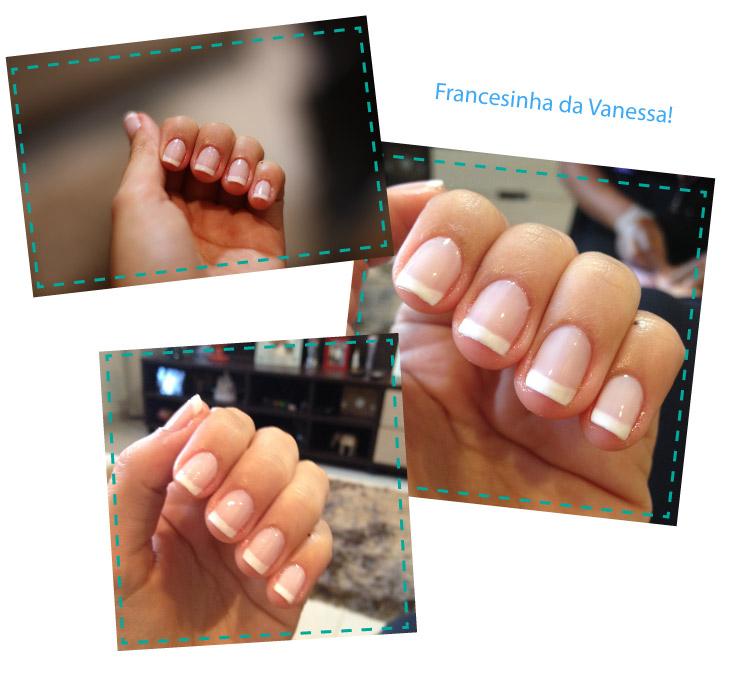 blog_grifina_francesinha_praticita