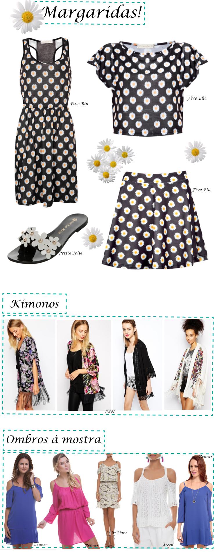 tendencias_primavera_blog_grifina