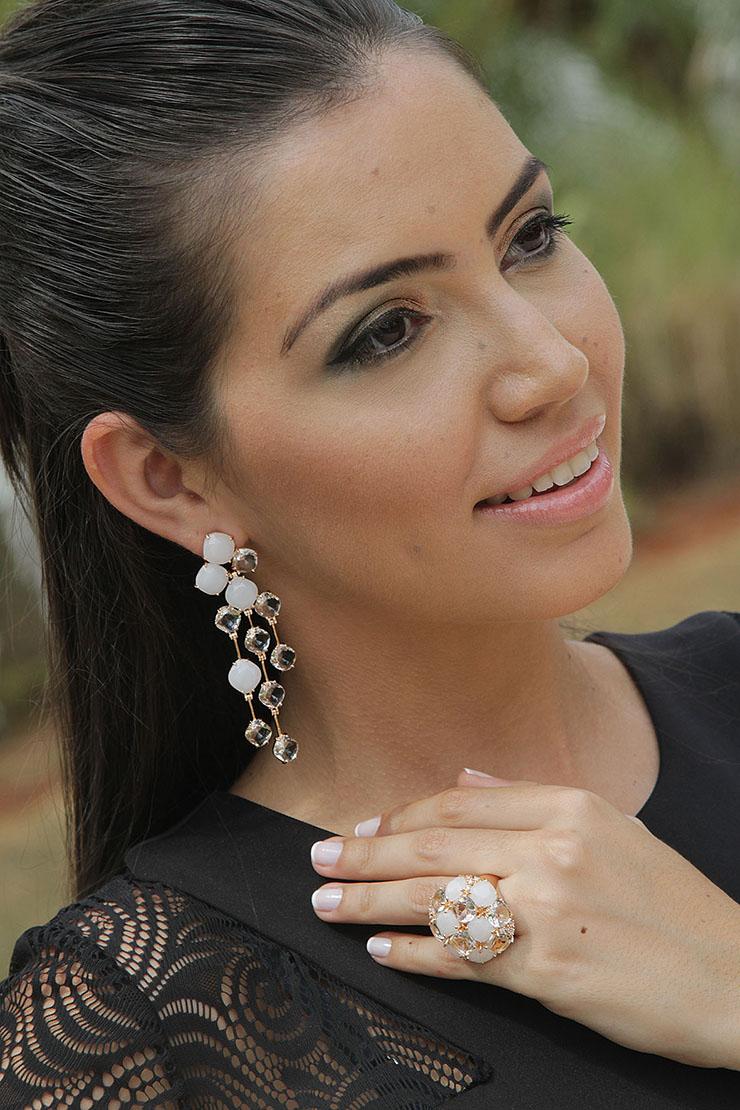 blog_grifina_moda_semijoias_14