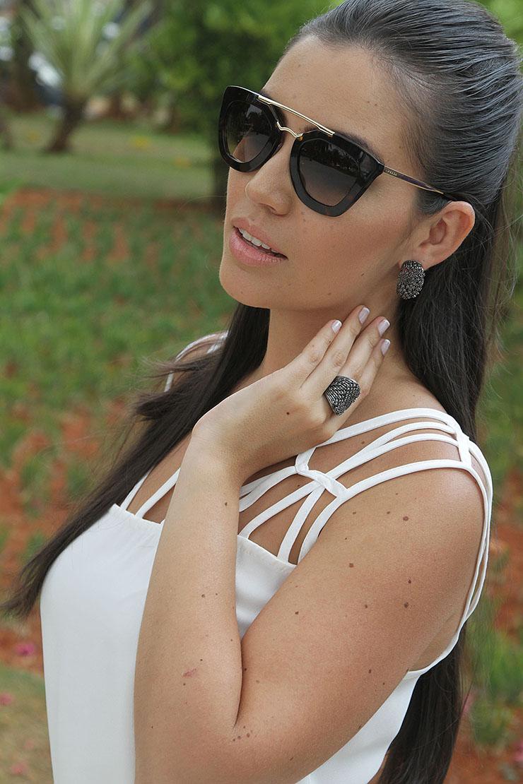 blog_grifina_moda_semijoias_2
