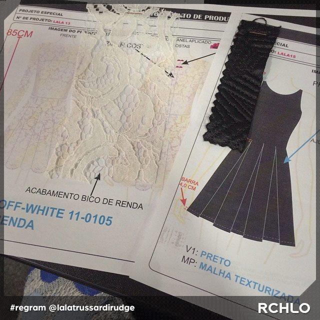 lala_rudge_para_riachuelo_grifina