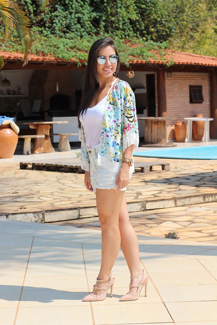 blog_grifina_look_modait2