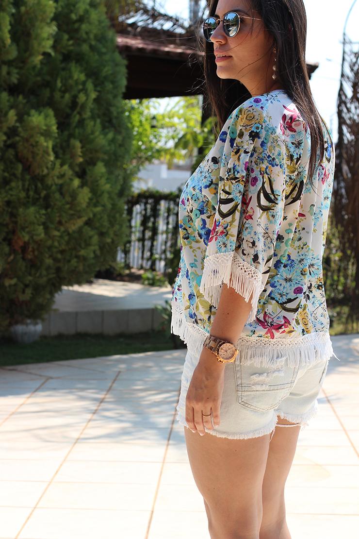 blog_grifina_look_modait4
