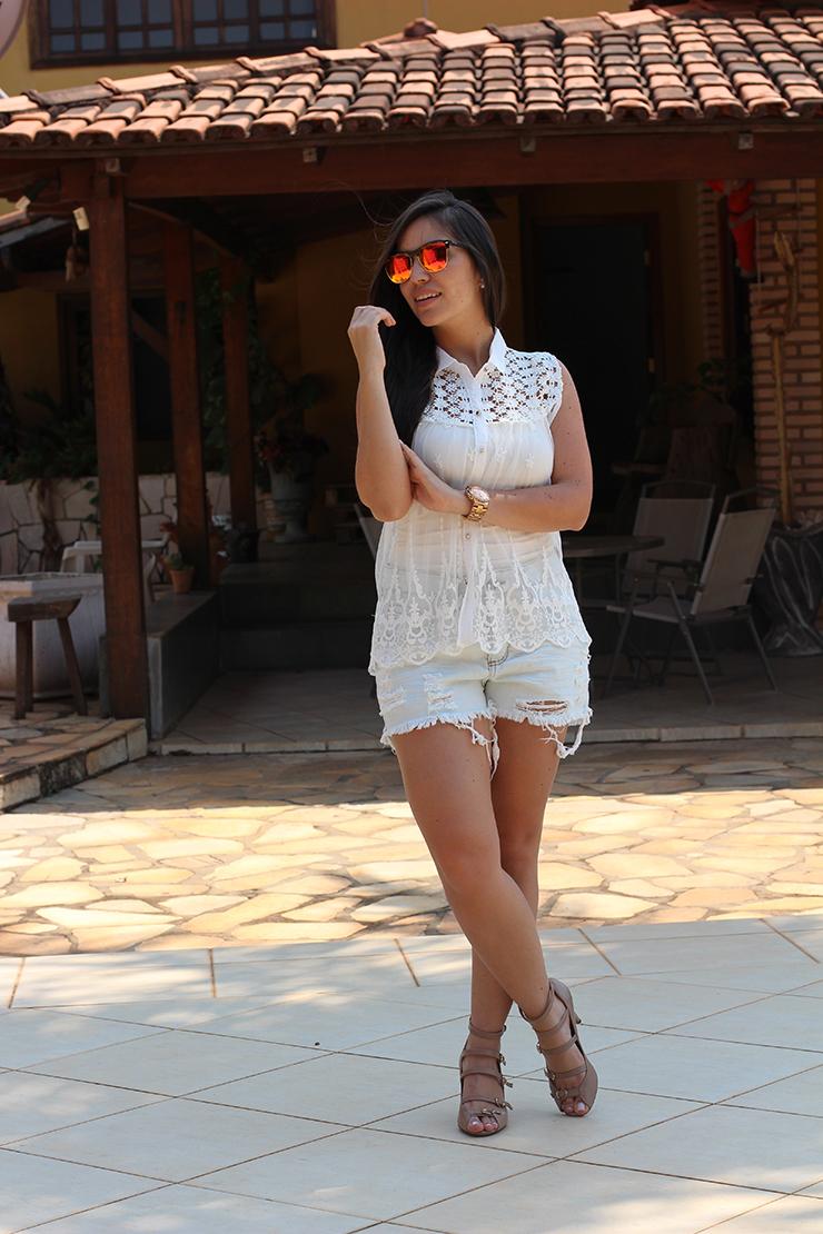 blog_grifina_look_modait7