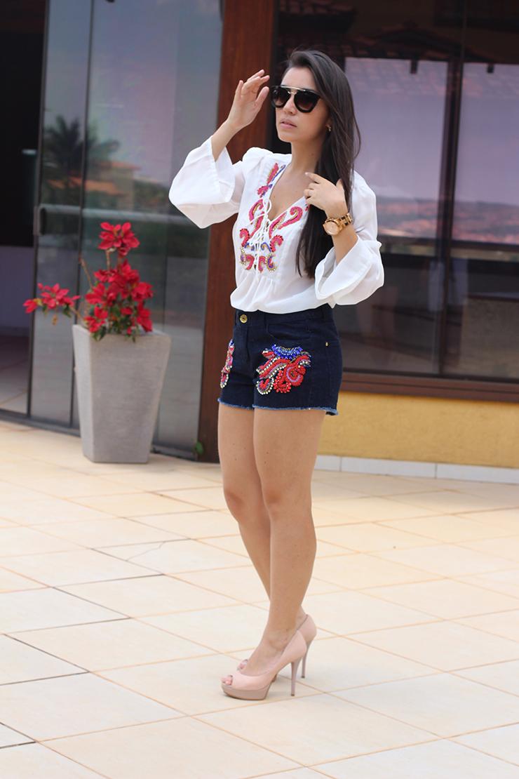 blog_grifina_look_modait99
