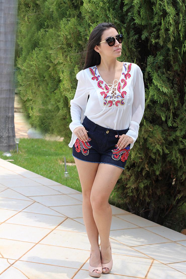 blog_grifina_look_modait9999