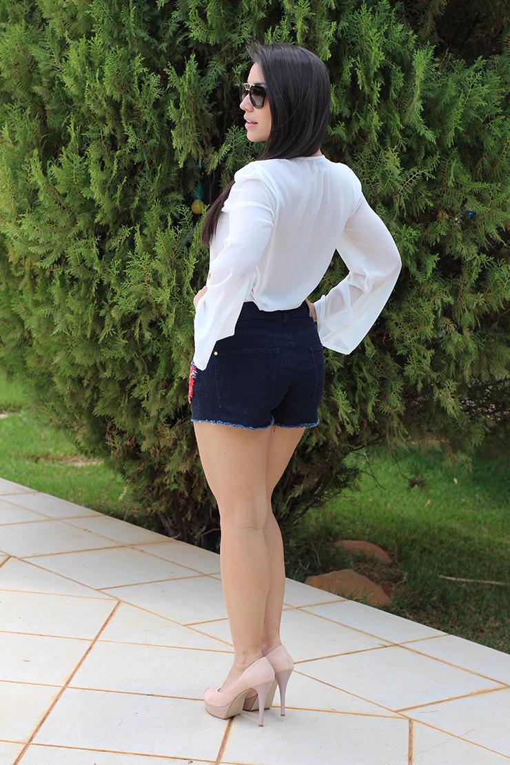 blog_grifina_look_modait99999