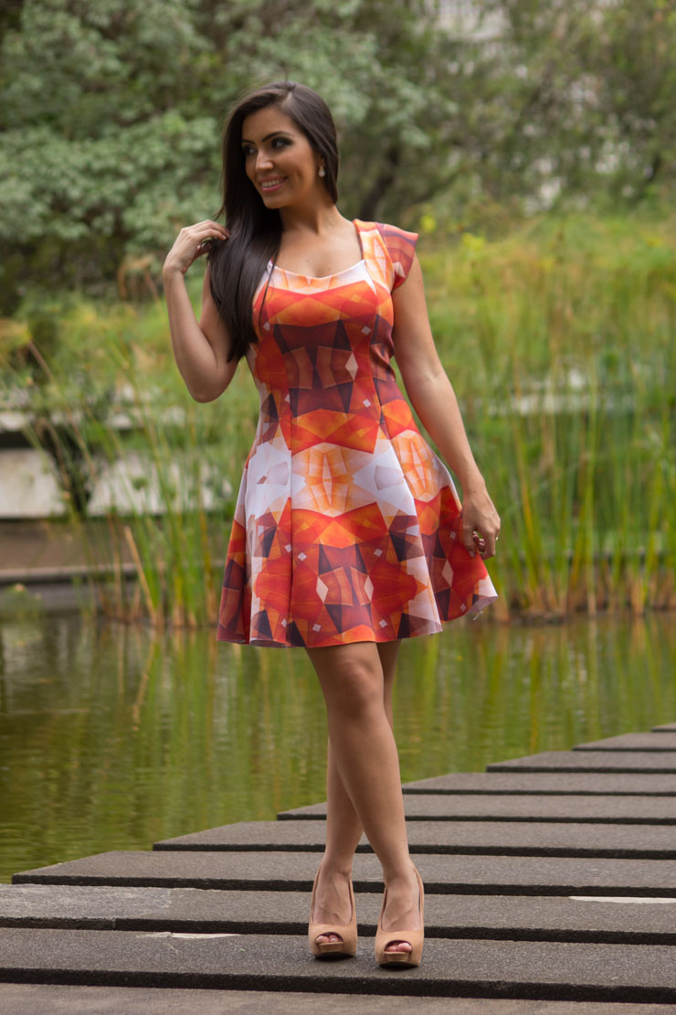 blog_grifina_moda_look_vanessa2