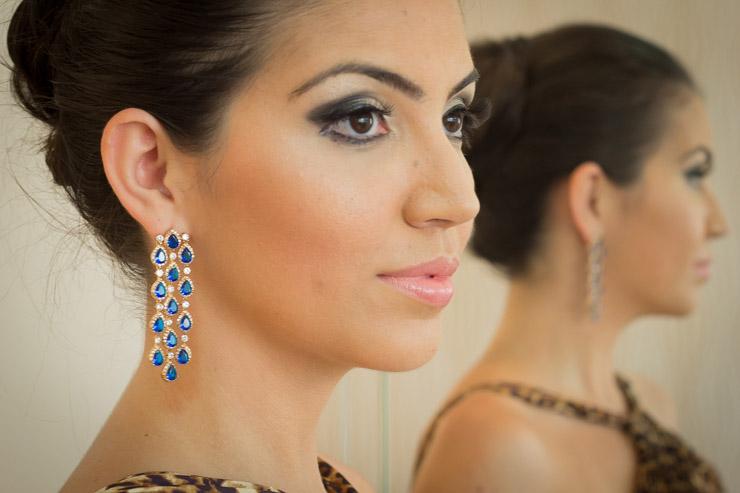 blog_grifina_vestidos_moda_it_festas12