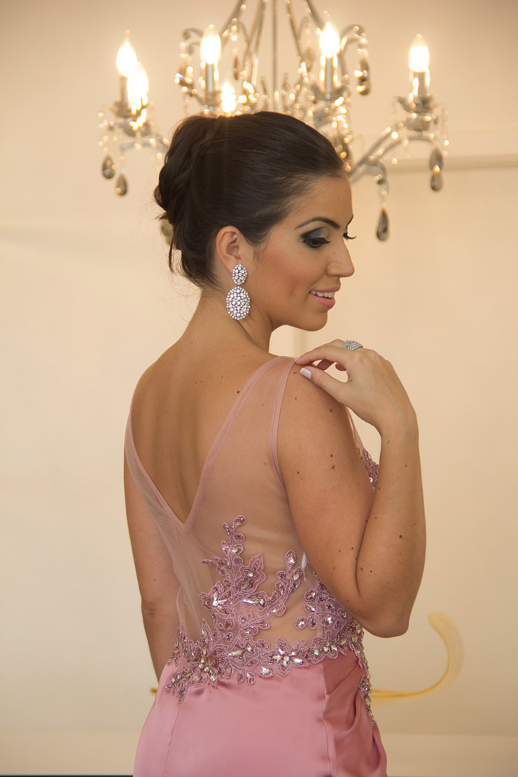 blog_grifina_vestidos_moda_it_festas2