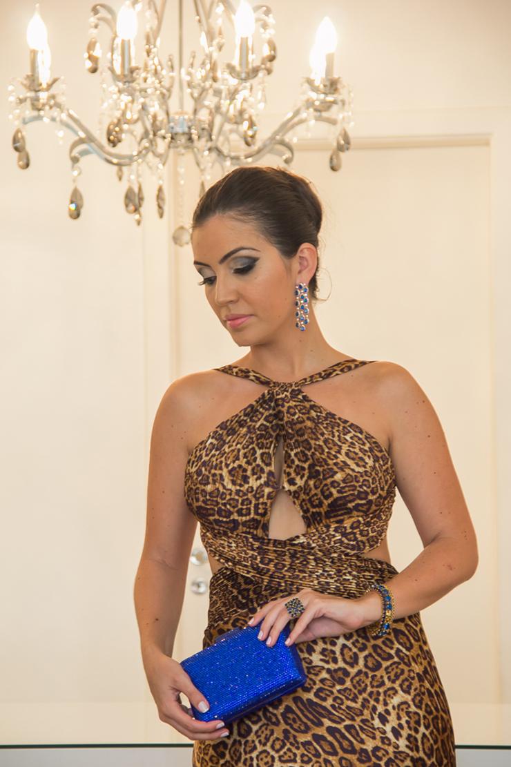 blog_grifina_vestidos_moda_it_festas8