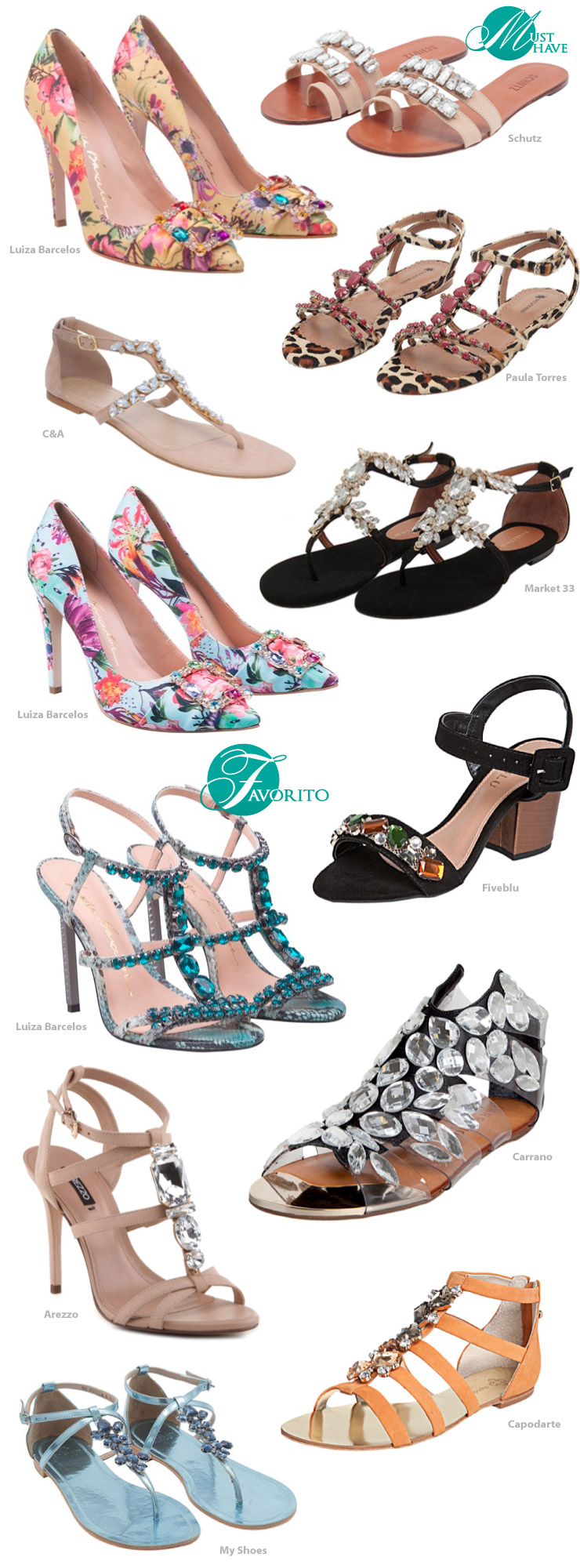sapatos_modait_blog_grifina_tendencias