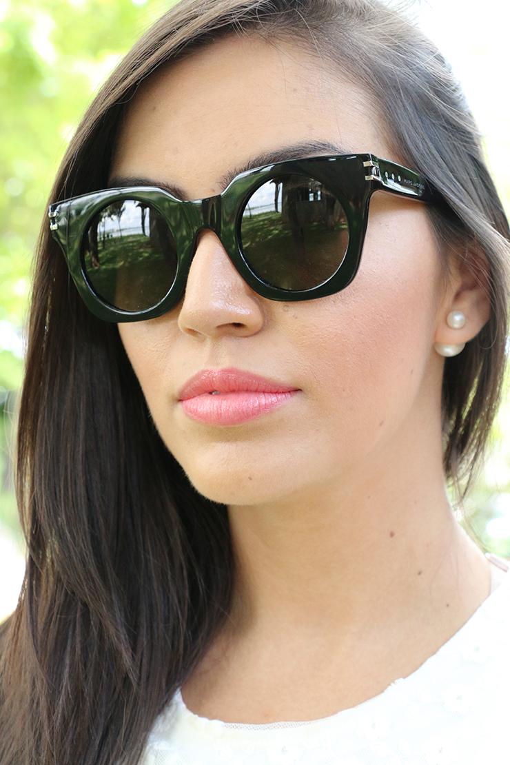 5e7acb98da3b0 Corre que dá tempo adquirir seu presente e levar seu óculos preferido na  mala de viagem! Tem óticas Nana Verre no Terraço Shopping, Taguatinga  Shopping e ...