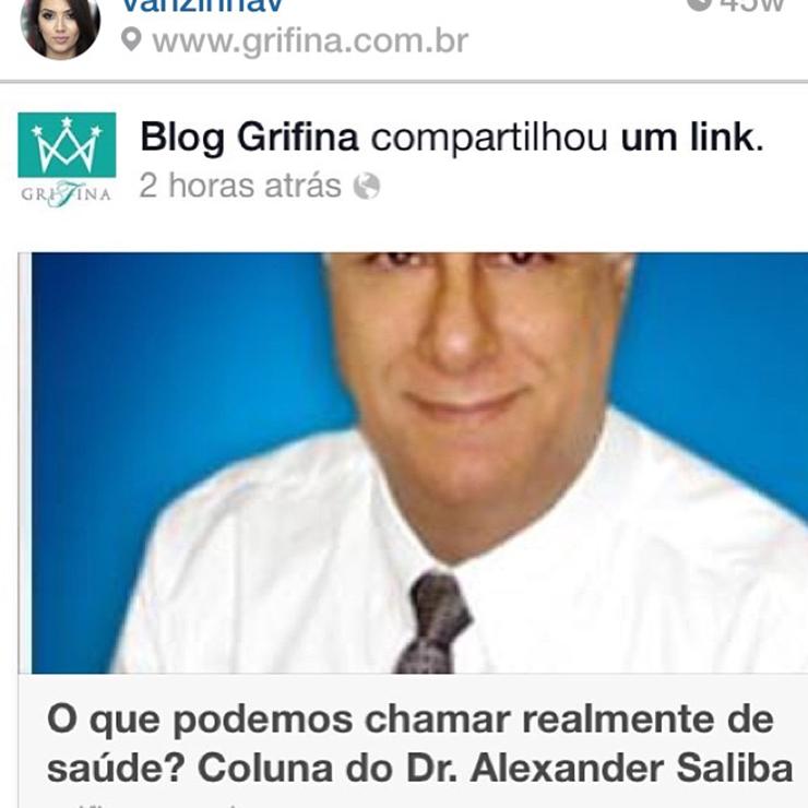 linhadotempo_grifina