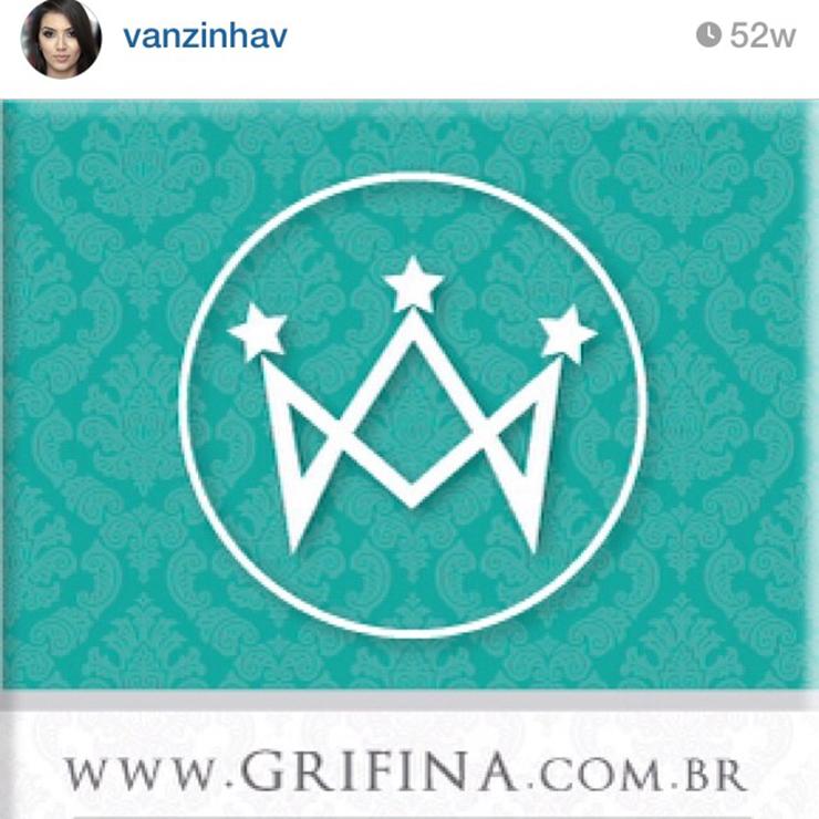 linhadotempo_grifina12