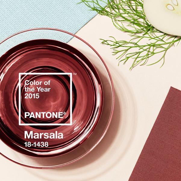 marsala_pantone_blog_grifina