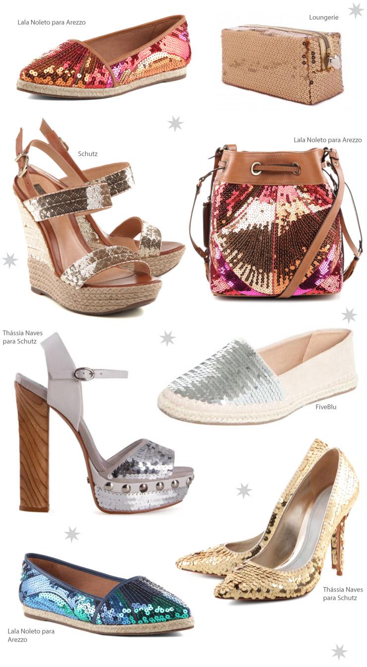 paetes_grifina_moda_sapatos_bolsas