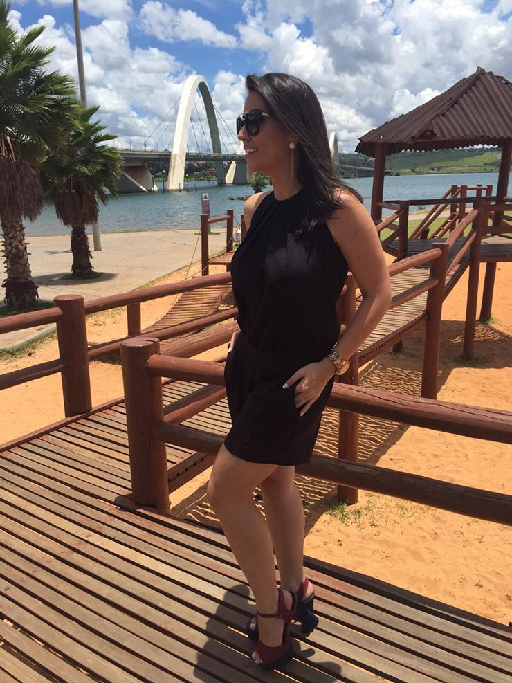 dondoca_achados_blog_grifina