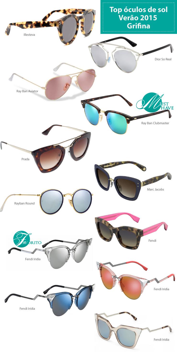 oculos_de_sol_top_grifina