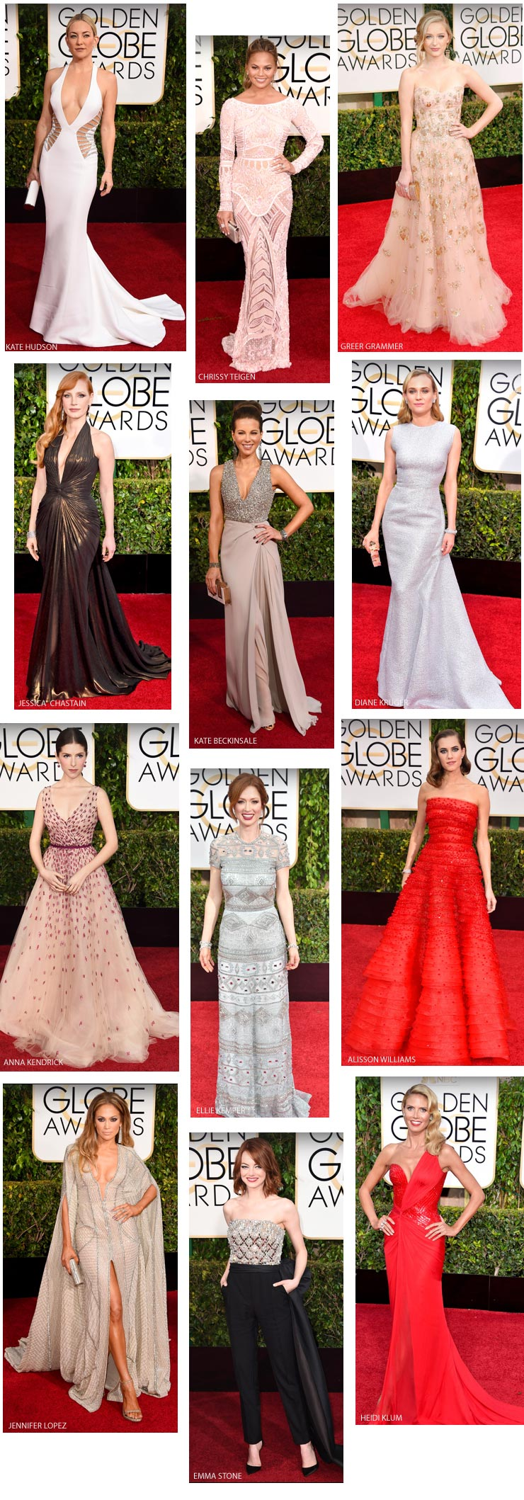 red_carpet_golden_globes_2015_top_favorit_grifina_moda_it