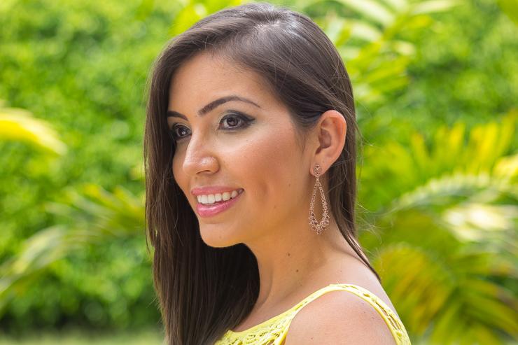 semijoias_blog_moda_grifina_15