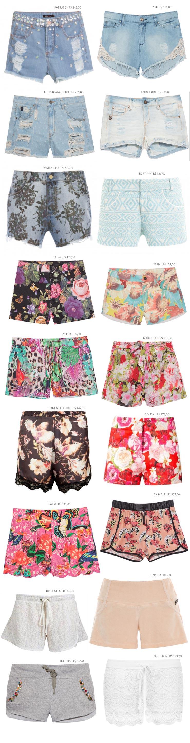 shorts_grifina_moda_precos_blog