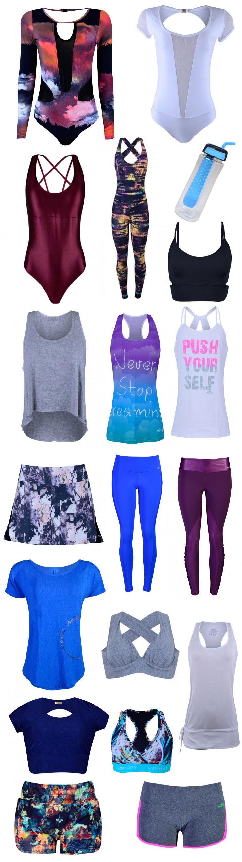 blog_grifina_livre_e_leve_moda_fitness